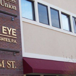 Granite State Credit Union